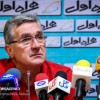 Beating Esteghlal is a priority for Persepolis: Branko Ivankovic
