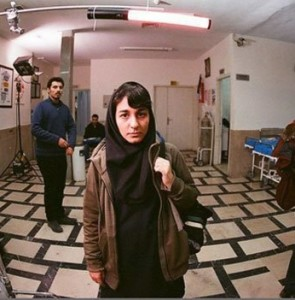 St. Louis festival to screen four Iranian movies