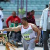 Iranian athletes win eight more gold medals at Asian Para Games