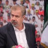Iran's sports reporter Bahram Shafi' passes away