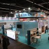 Tehran and Taipei book fairs sign agreement