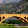 Five historical, cultural works in Azadshahr registered in National Heritage List