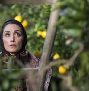 Iranian films line up for Poland's Tofifest