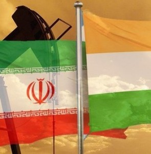 MRPL expects India to get waiver from U.S. sanctions on Iran this month