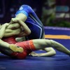 Iranian freestyle wrestlers gain two silver medals