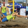 Mehr News Agency - FIVB Beach Volleyball World Tour 1 star in Gilan province