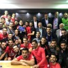 Persepolis players played their hearts out: Ivankovic
