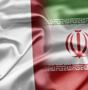 Second meeting on Iran-Italy technology coop. to be held in Kashan