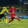 IPL: Padideh emerge victorious, two teams earn first win