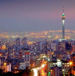 Tehran mayor candidates brief city council on urban management plans