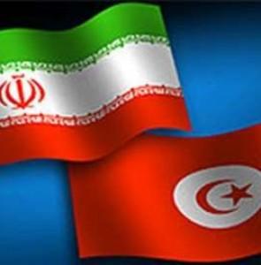 Iran, Tunisia news media officials meet
