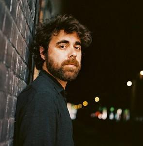 Italian musician Federico Albanese to gig in Tehran