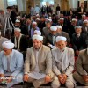Mehr News Agency - Islamic Unity Week in Aqqala