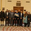 APSCO grants funds to 37 Iranian aerospace students