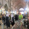 World center for handicrafts, tourism to be set up in Iran