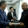 Art, culture a linking bridge for boosting coop. between Tehran, New Delhi