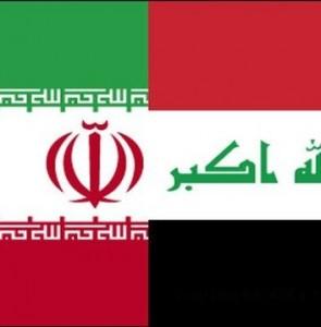 Iran-Iraq trade delegation exchange up 137% in 9 months