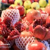 Mehr News Agency - Iranians preparing for Yalda Night