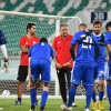 Iran football team named for Qatar training camp