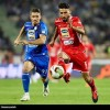 Persepolis, Esteghlal Move Up at Club World Ranking - Sports news