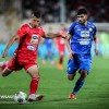 Esteghlal, Persepolis to be ceded to private sector