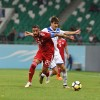 Iran can end Asian Cup title drought: Dejagah
