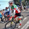 Iranian Woman Cyclist Dehghan Joins MEXX–Watersley - Sports news