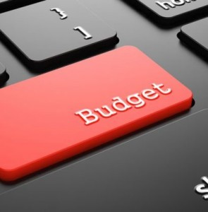 'Expenses reduced in next year's budget bill'