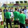Team Melli Highest-Ranked Asian Team in FIFA Ranking - Sports news