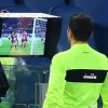 Iran to use VAR in domestic league: official