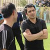 IPL: Tahmasebi Named Iran's Paykan Caretaker Coach - Sports news