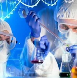 Iran ranks 16th in scientific production