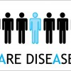 Budget for rare diseases projected to rise by 70%