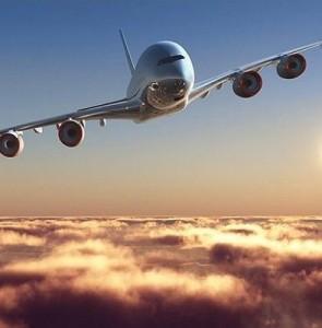 72-seat aircraft manufacturing underway - Mehr News Agency
