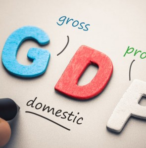 WB predicts 1.1% GDP growth for Iran in 2020, 2021