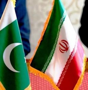 Iran, Pakistan stress expansion of bilateral art, culture coop.