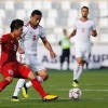 Iran Eases Past Vietnam: AFC Asian Cup - Sports news