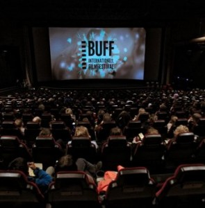 'Beyond the Fence' goes to Sweden's BUFF