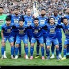 Esmael Goncalves Linked with Iran's Esteghlal - Sports news