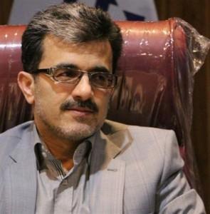 Persian literature Olympiad to be held internationally next calendar year