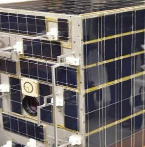 Iran to launch Dousti Satellite soon: ICT minister