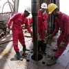 NIDC completes 7 drilling operations in Azar Oilfield