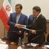 Iran, Iraq set up payment mechanism to facilitate trade