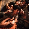 True story of young Iranian captives of Saddam screens at Fajr