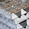 Aluminum ingot production rises 5% in 10 months on year