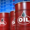5th round of offering oil at IRENEX on Feb. 18