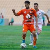 Iran's Dashti, Mazaheri among Ones to Watch at ACL West Asia Play-Offs - Sports news