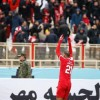 IPL: Tractor Sazi Defeats Esteghlal, Sephan Emerges Victorious - Sports news
