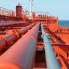 India imports 270,500 bpd of Iranian oil in January