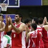 Iran punch ticket to 2019 FIBA World Cup with rout of Australia